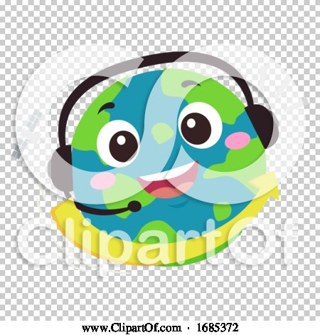 Transparent clip art background preview #COLLC1685372