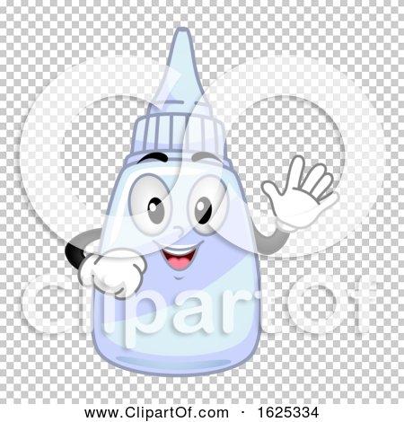 Transparent clip art background preview #COLLC1625334