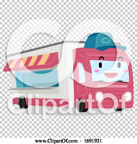 Transparent clip art background preview #COLLC1691921