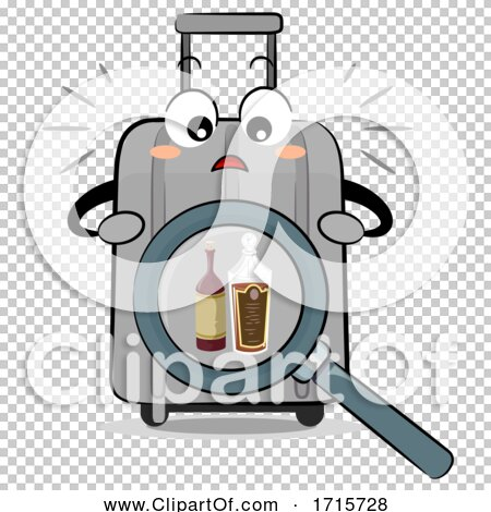 Transparent clip art background preview #COLLC1715728