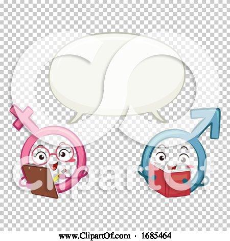 Transparent clip art background preview #COLLC1685464