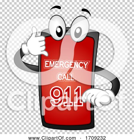 Transparent clip art background preview #COLLC1709232