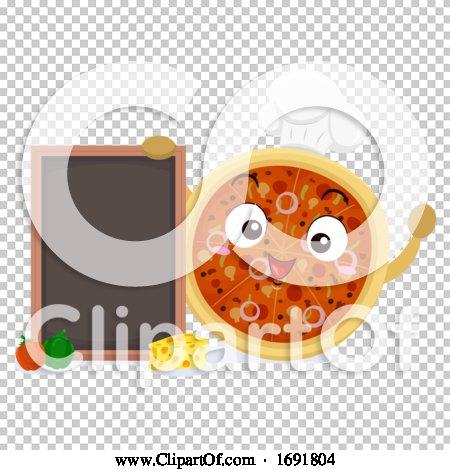 Transparent clip art background preview #COLLC1691804