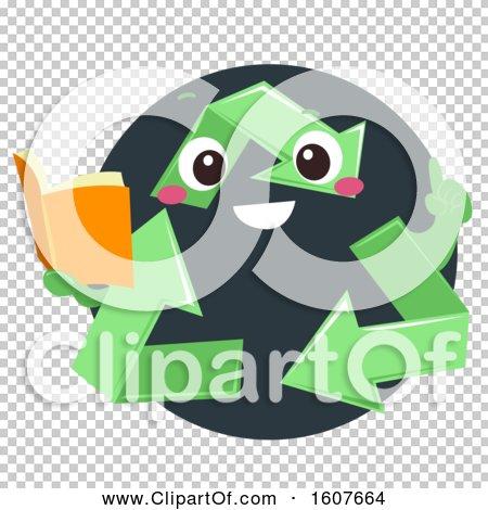 Transparent clip art background preview #COLLC1607664