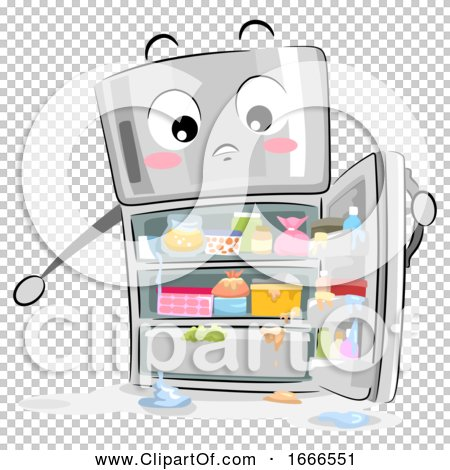 Transparent clip art background preview #COLLC1666551