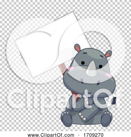 Transparent clip art background preview #COLLC1709270