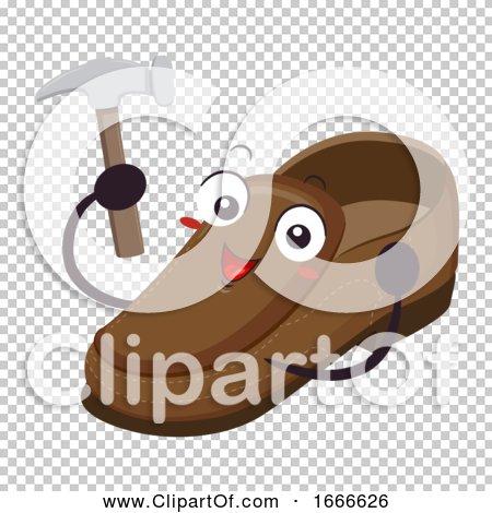 Transparent clip art background preview #COLLC1666626