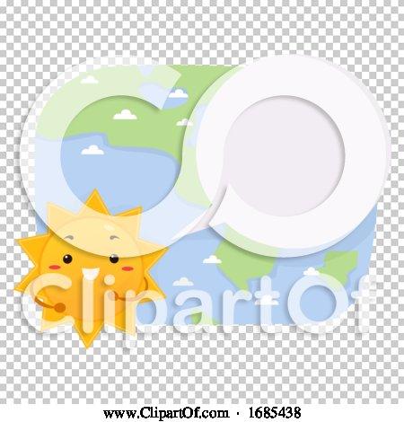 Transparent clip art background preview #COLLC1685438