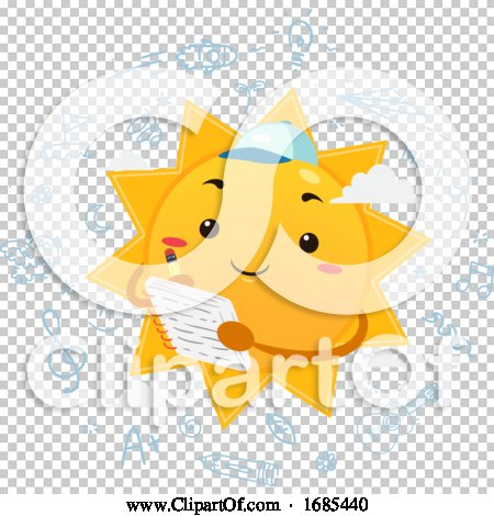 Transparent clip art background preview #COLLC1685440