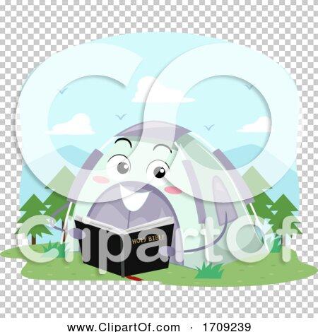 Transparent clip art background preview #COLLC1709239