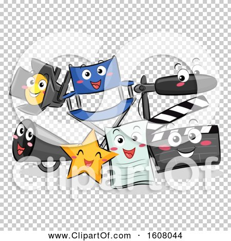 Transparent clip art background preview #COLLC1608044