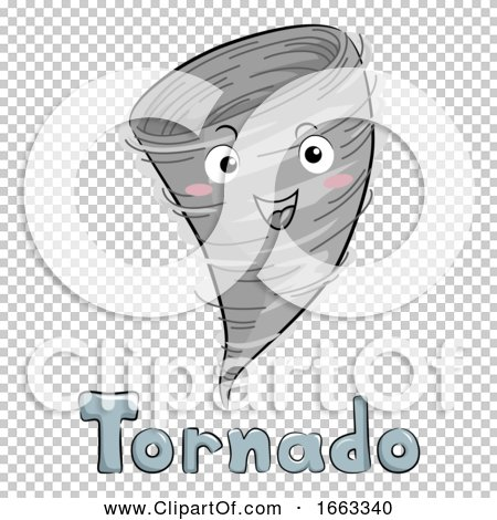 Transparent clip art background preview #COLLC1663340