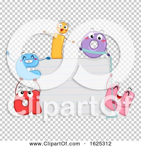 Transparent clip art background preview #COLLC1625312