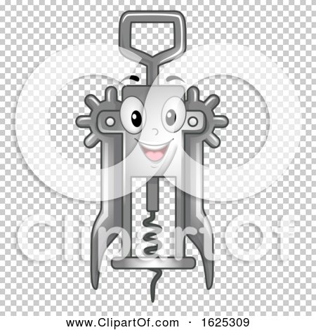 Transparent clip art background preview #COLLC1625309