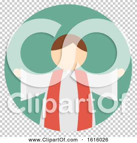 Transparent clip art background preview #COLLC1616026