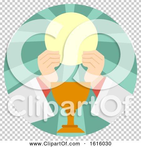 Transparent clip art background preview #COLLC1616030