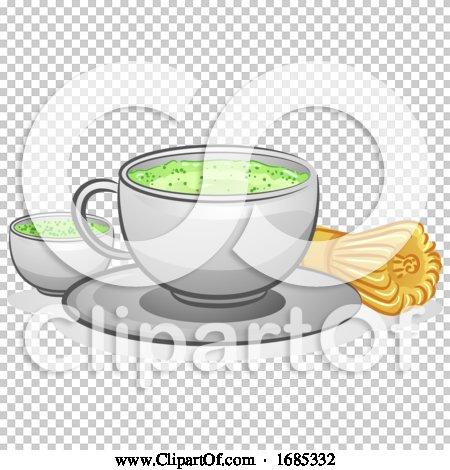 Transparent clip art background preview #COLLC1685332