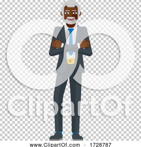 Transparent clip art background preview #COLLC1728787