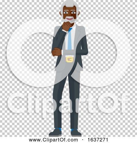 Transparent clip art background preview #COLLC1637271