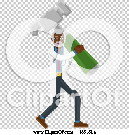 Transparent clip art background preview #COLLC1698986