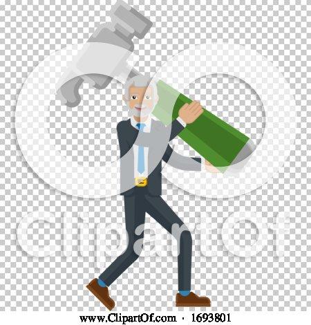 Transparent clip art background preview #COLLC1693801