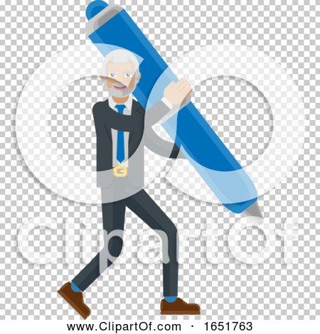 Transparent clip art background preview #COLLC1651763