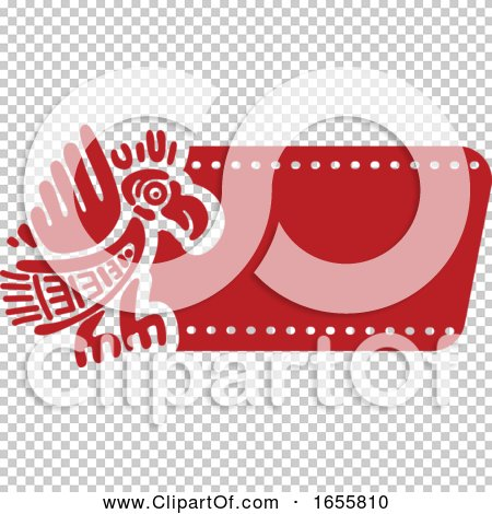 Transparent clip art background preview #COLLC1655810