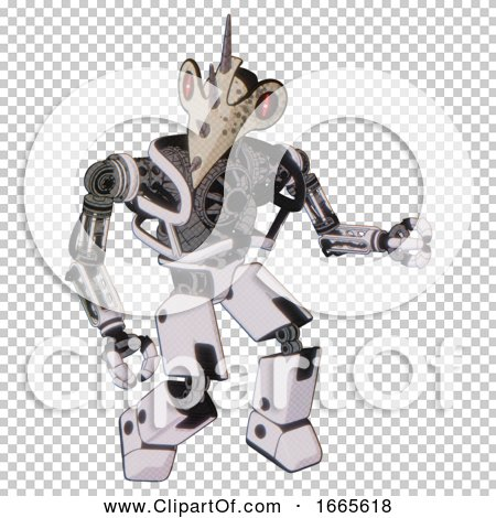 Transparent clip art background preview #COLLC1665618
