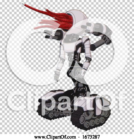 Transparent clip art background preview #COLLC1673287