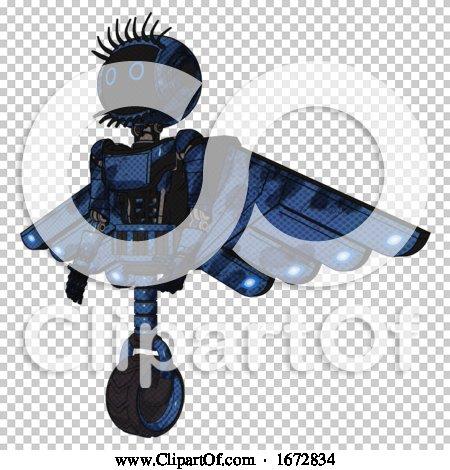 Transparent clip art background preview #COLLC1672834