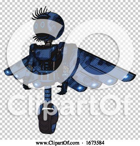 Transparent clip art background preview #COLLC1673584