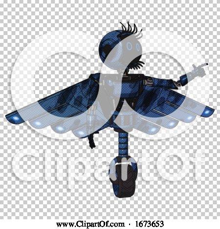 Transparent clip art background preview #COLLC1673653