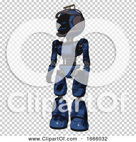 Transparent clip art background preview #COLLC1666032