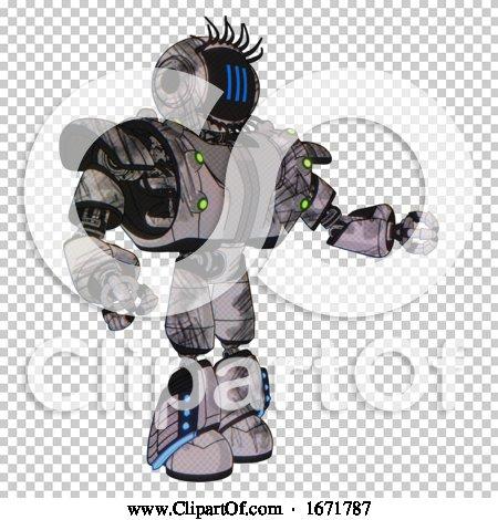 Transparent clip art background preview #COLLC1671787