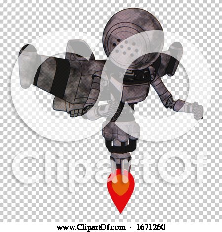 Transparent clip art background preview #COLLC1671260