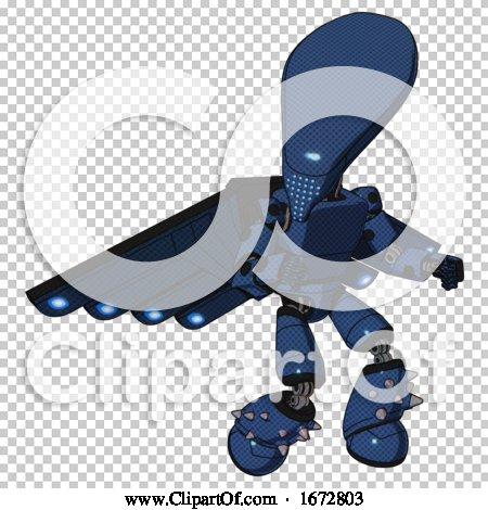 Transparent clip art background preview #COLLC1672803
