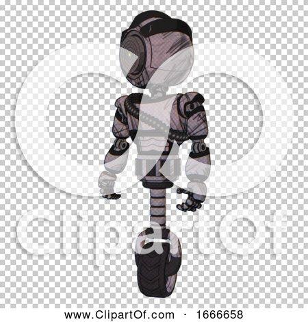 Transparent clip art background preview #COLLC1666658