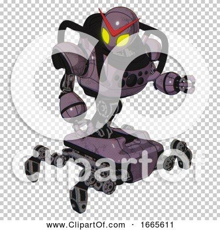 Transparent clip art background preview #COLLC1665611