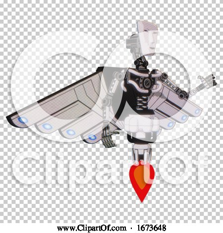 Transparent clip art background preview #COLLC1673648