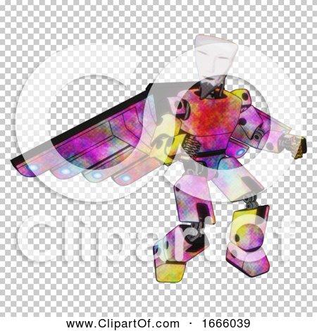 Transparent clip art background preview #COLLC1666039