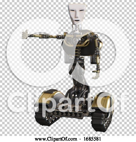 Transparent clip art background preview #COLLC1685581