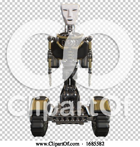 Transparent clip art background preview #COLLC1685582