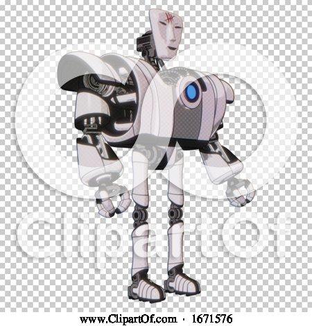 Transparent clip art background preview #COLLC1671576