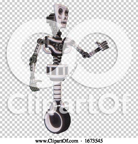 Transparent clip art background preview #COLLC1673545