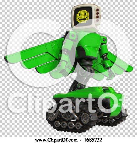 Transparent clip art background preview #COLLC1685732