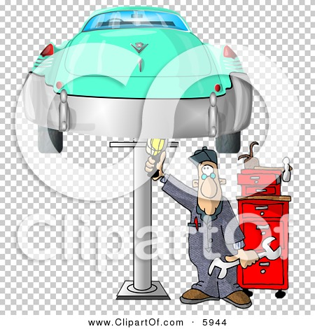 Transparent clip art background preview #COLLC5944