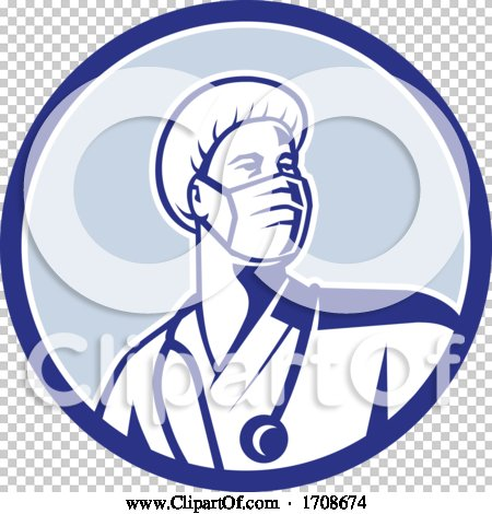Transparent clip art background preview #COLLC1708674