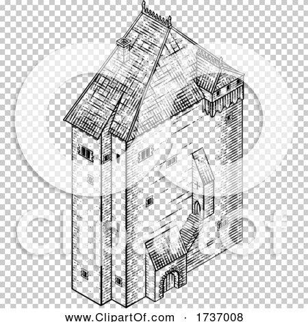 Transparent clip art background preview #COLLC1737008