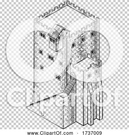 Transparent clip art background preview #COLLC1737009