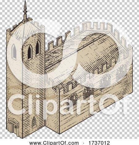 Transparent clip art background preview #COLLC1737012